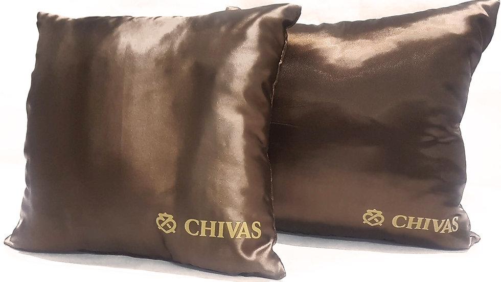 Desarrollos Especiales - Chivas