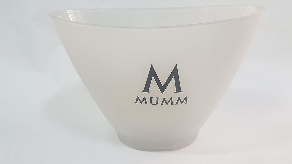 Fraperas - Mumm