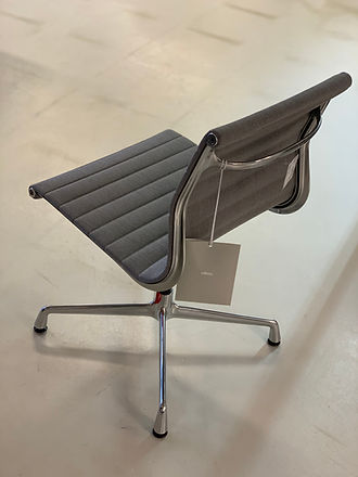 Vitra office chair