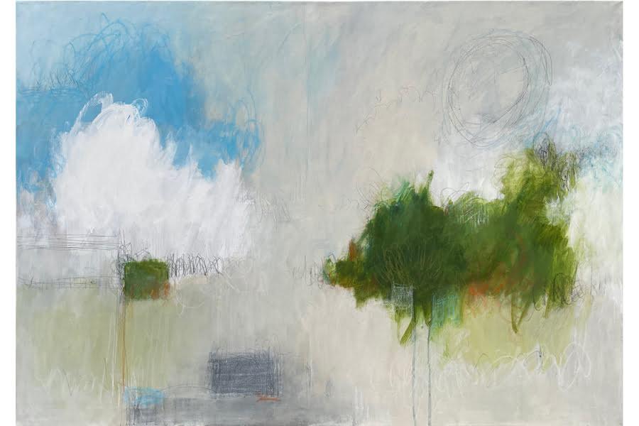 henrik-stierna-100x70-1.jpg