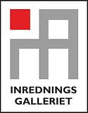 inredningsgalleriet logo (kopia).png