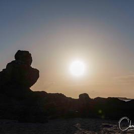 Seacliff Sunrise