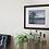 Thumbnail: Photo Print - Blue Milarrochy Bay (Loch Lomond)