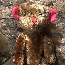 restoration pink bear.jpg