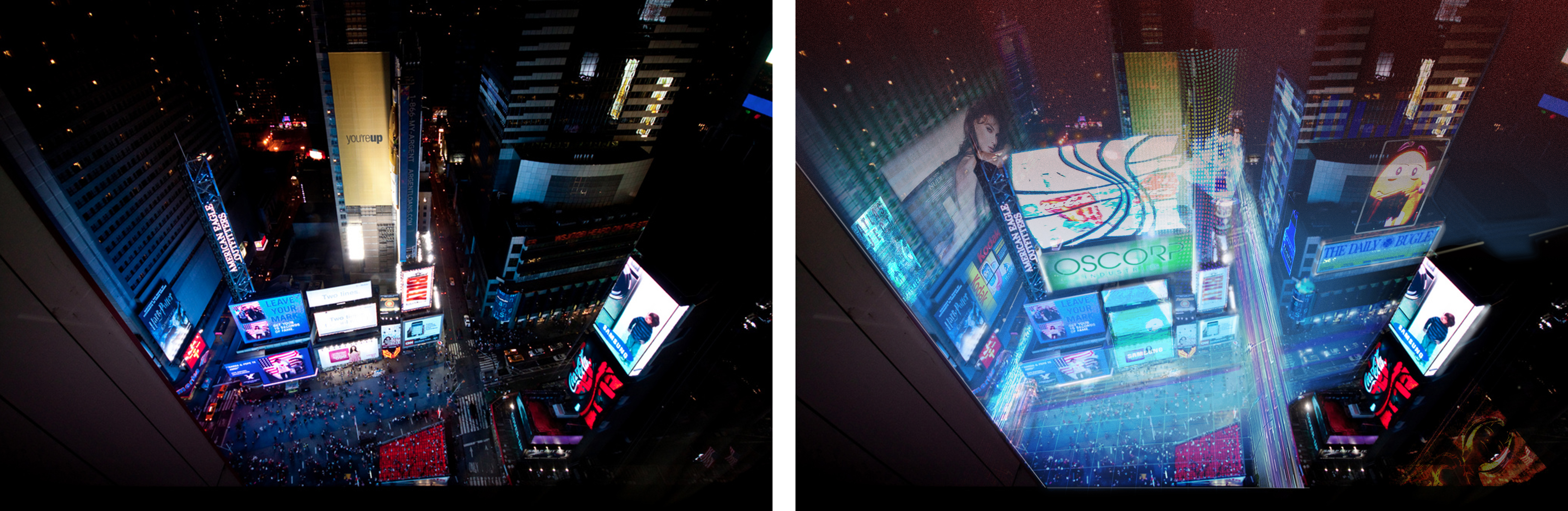 Spiderman2_timesSquare