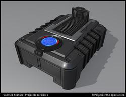 Z_Projector_Version1