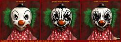 ClownHeads5_31b copy