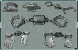 Cuffs2071