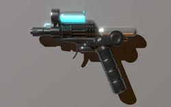 Injector2 copy
