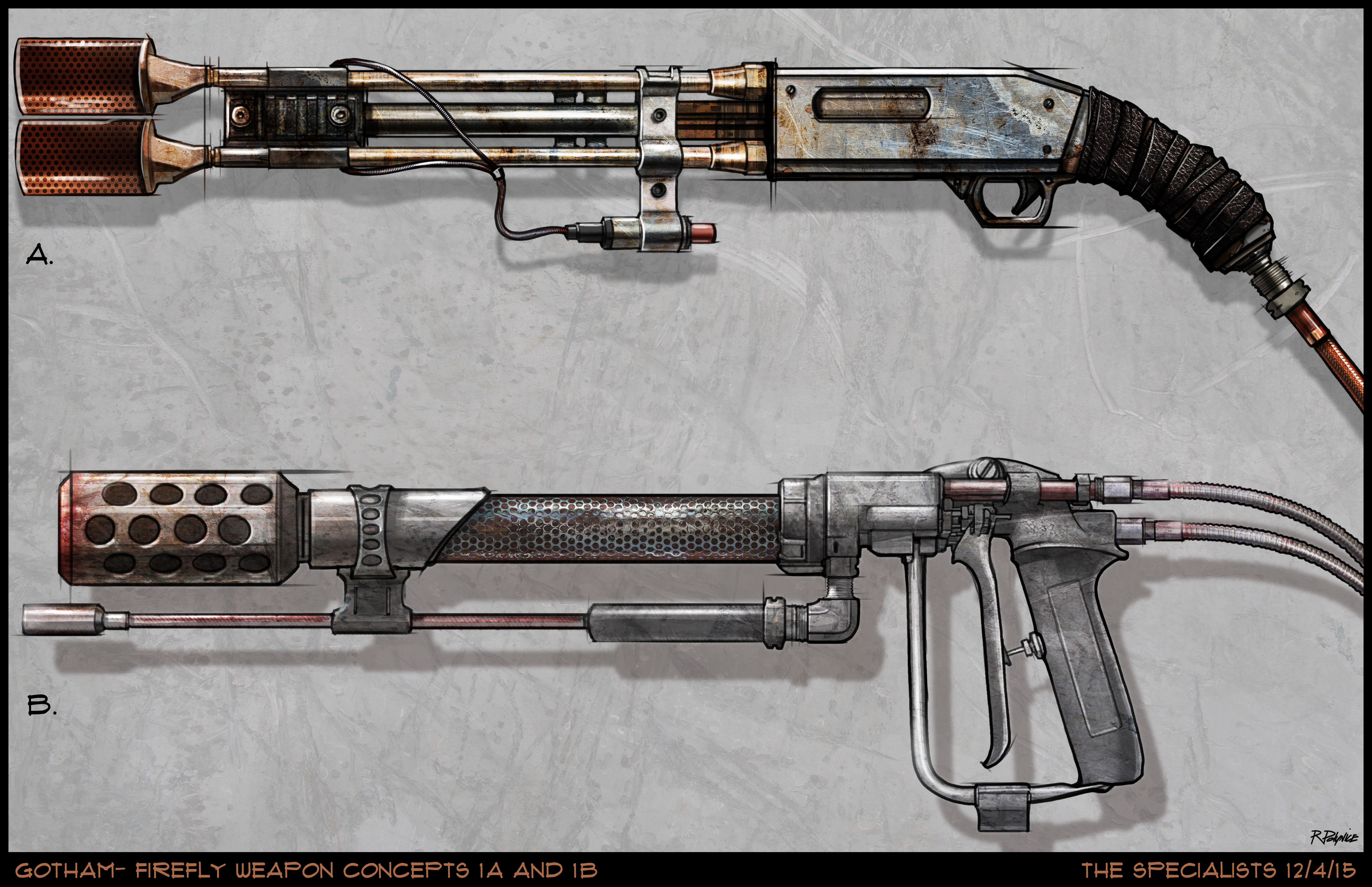 Firefly1_2-Guns copy