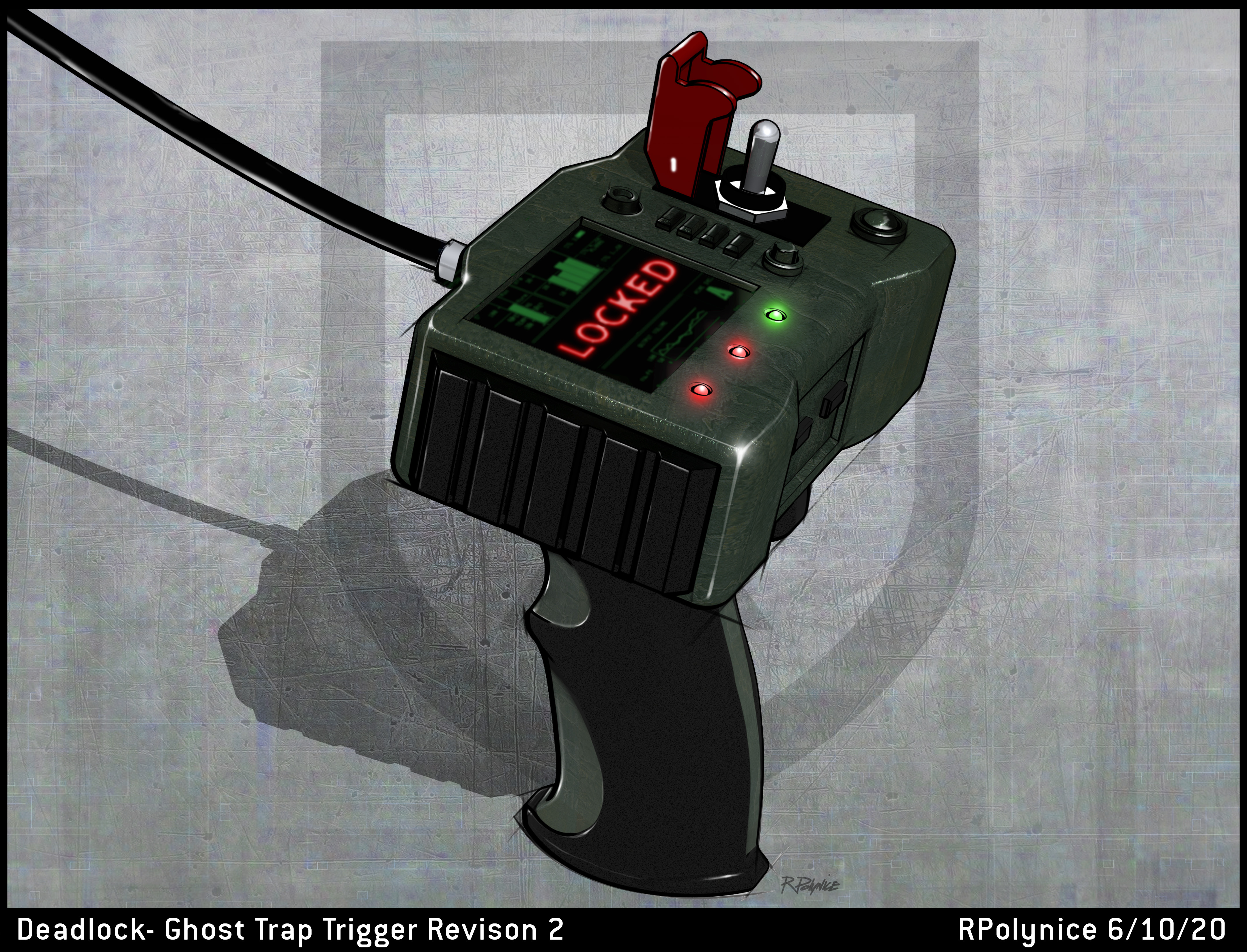 TriggerRev2