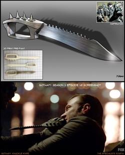 Gotham_KnuckleKnife2