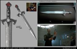 Gotham_Azrael_ScreenShots copy