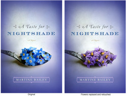 Nightshade_Retouched