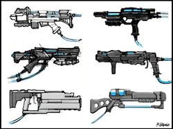 Gun_Thumbs