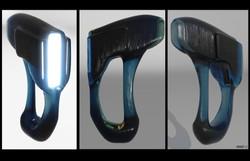 GlassBlaster copy