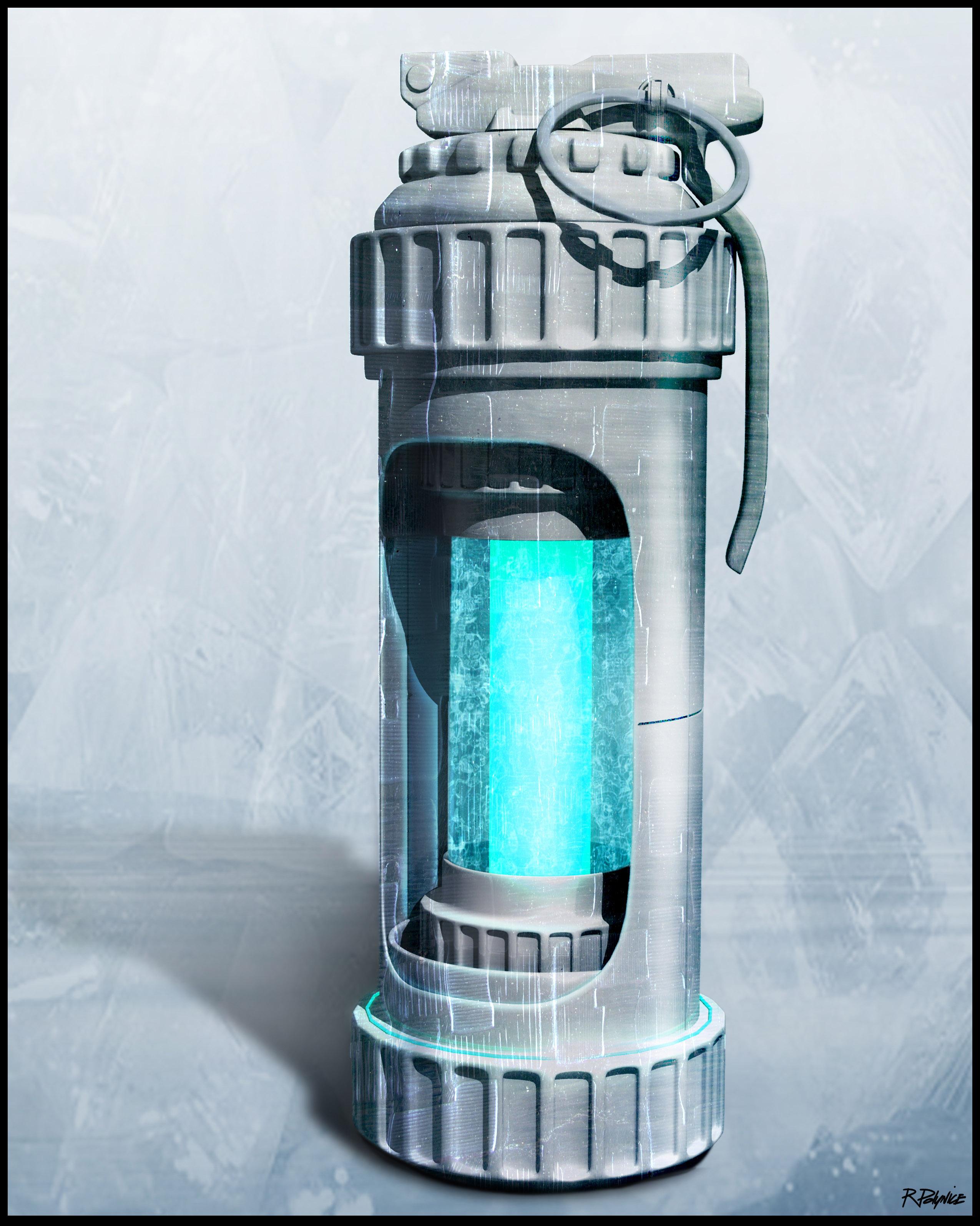 Grenade_Ice1