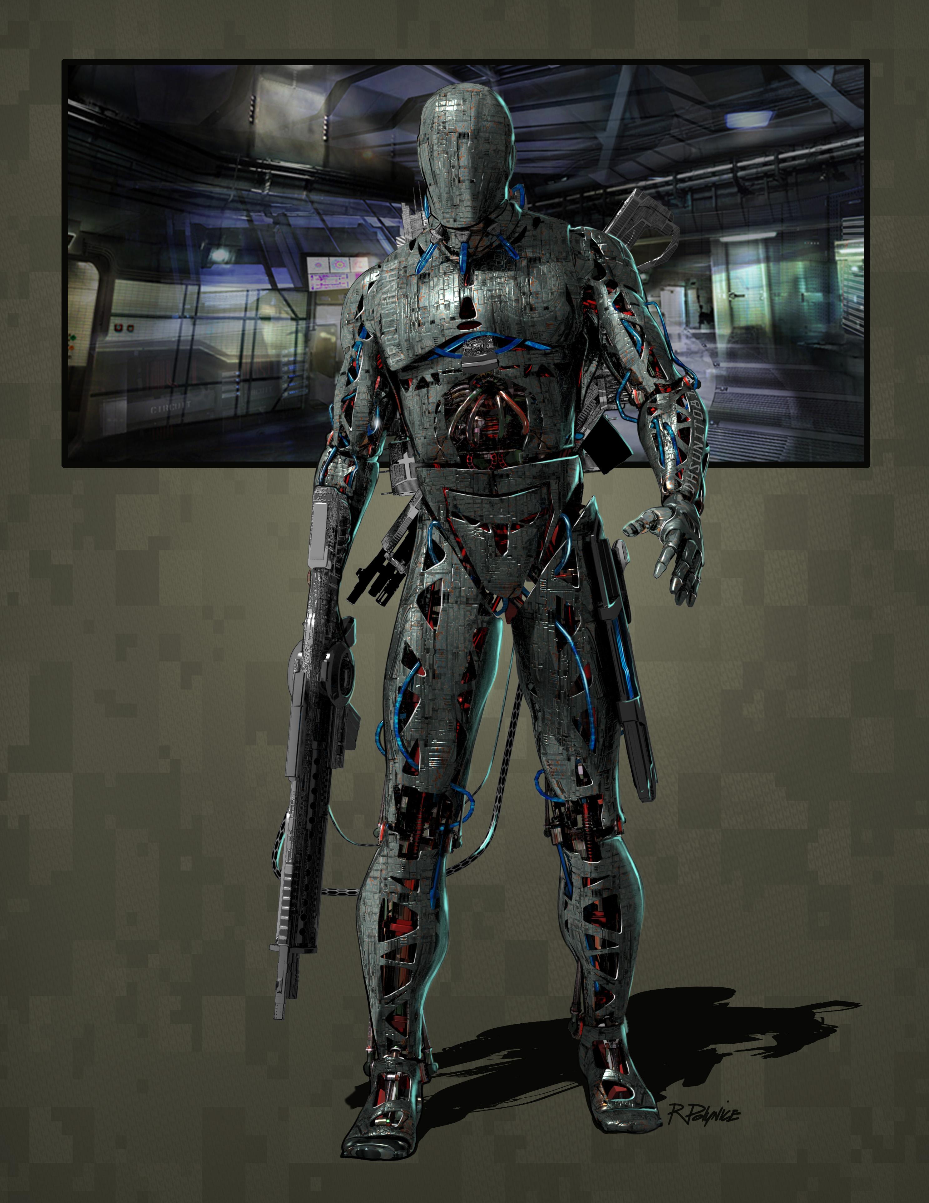 DroidSealComp7_22_20