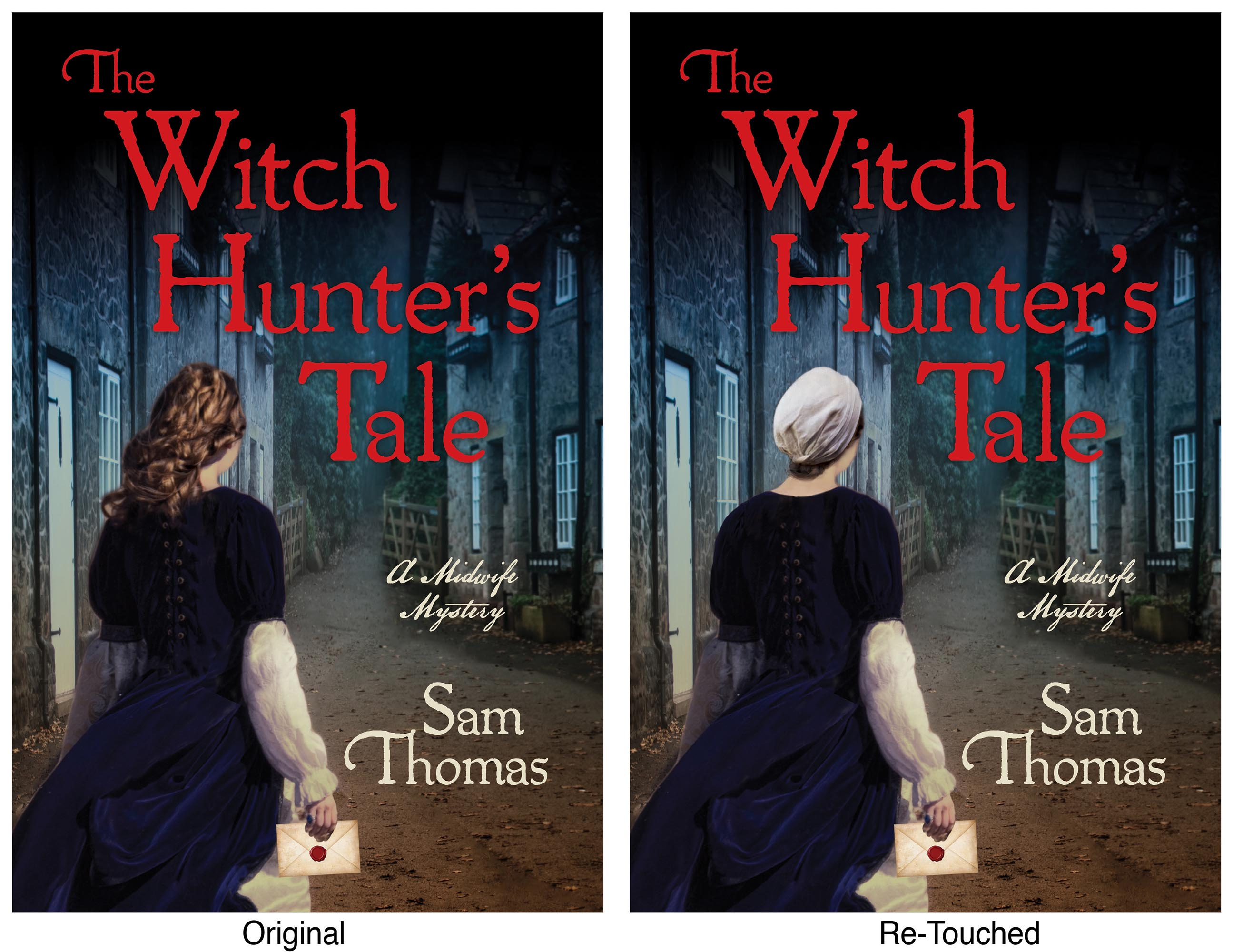 witch hunter's tale_2up