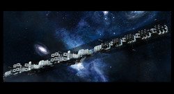 DockingShip4_8b copy