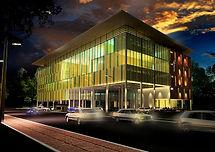 best architect malaysia