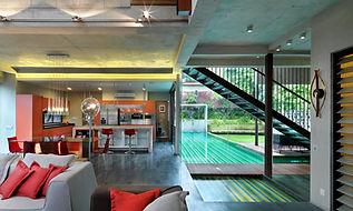 (4) SS1 House.jpg
