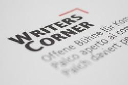 Writers-Corner_medium