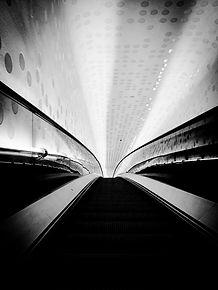 Der Preis | Arno Dejaco