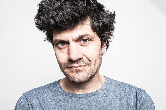 Arno Dejaco