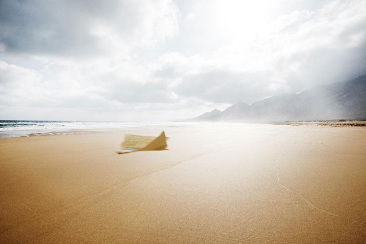 Photopoetry | Fotografie und Poesie