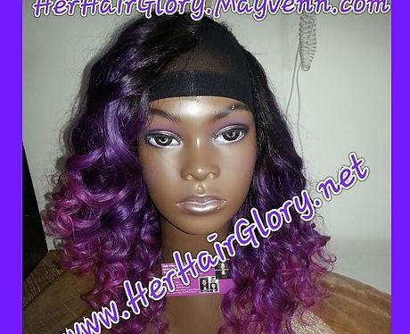purplewig-102715.jpg