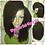Thumbnail: Closure Wig Making Service