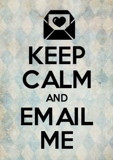 emailme-1.jpg