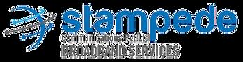 Stampede_logo-removebg.png