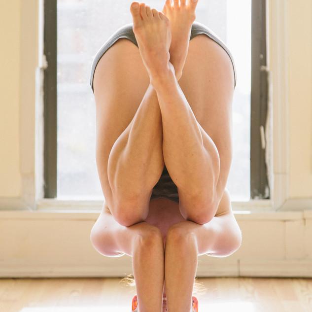 photo credit: Lauren Morrison; Brahman Yoga Harlem