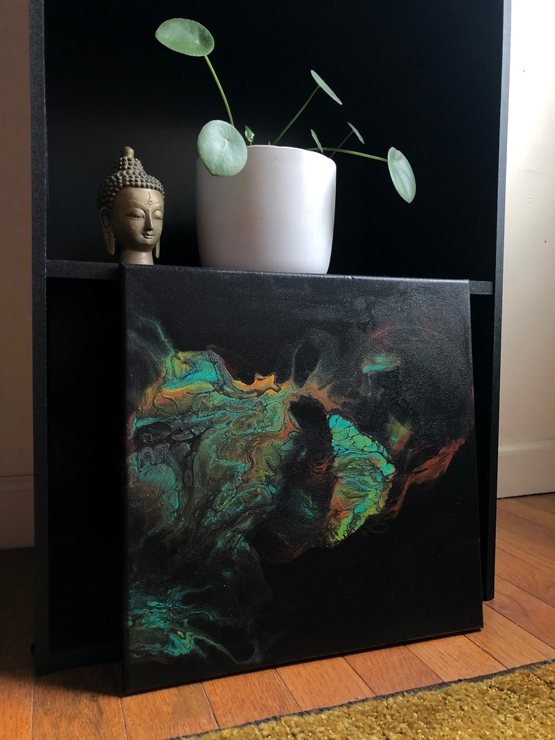 Supernova II
