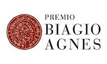 LOGO_PREMIO_BIAGIO_AGNES.JPG