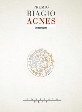 XI edizione - Rassegna Stampa