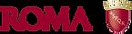logo Roma_2.png