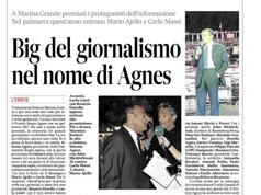 Il Messaggero - Cronaca di Roma