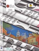 VI edizione - Rassegna Stampa