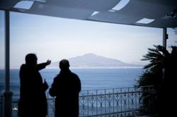 Forum Turismo e Cultura 2019 - Sorrento