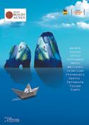 IV edizione - Rassegna Stampa