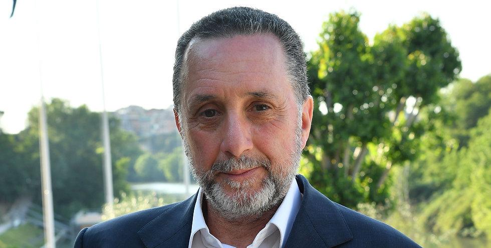 Antonio Polito.jpg