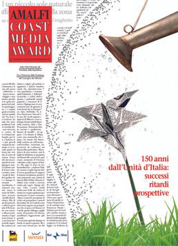 II edizione - Rassegna Stampa