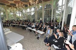 Forum Un Check-up per l'Italia 2018 - Roma