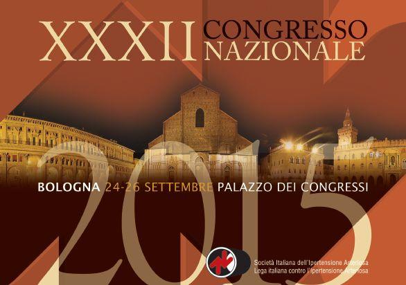 XXXII Congresso SIIA