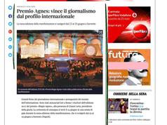 Corrieredellasera.it