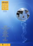 III edizione - Rassegna Stampa