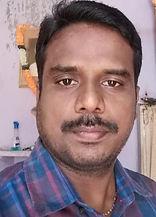 Damodhar.jpg